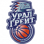 Ural Great Perm