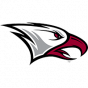 North Carolina Central NCAA D-I