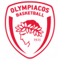 Olympiakos, Greece