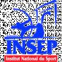 INSEP Academy