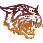 Bethune Cookman NCAA D-I
