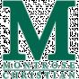 Montrose Christian HS
