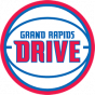 Grand Rapids NBA G-League