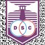 DSC Montevideo Uruguay LUB
