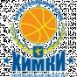 Khimki U-21 VTB Youth