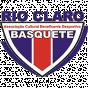 Rio Claro Brazil - NBB