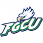 Florida Gulf Coast NCAA D-I