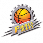 Monterrey Regia Force Mexico - LNBP