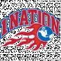 1 Nation Under Armour Association