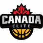 Canada Elite Under Armour Association
