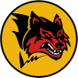 Carolina Wolves