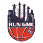 KC RUN GMC Under Armour Association