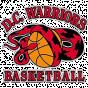 DC Warriors