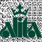 Alytus Alita