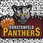 Furstenfeld Austria - ABL