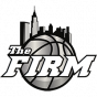 The Firm NJ Adidas Gauntlet