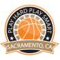 Play Hard Play Smart Adidas Gauntlet