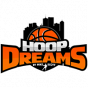 Hoop Dreams, USA