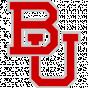 Basketball University, USA