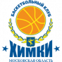 Khimki EuroLeague