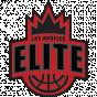 Los Angeles Elite Premier
