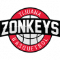 Tijuana Zonkeys, Mexico