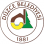 Duzce Turkey - TBL