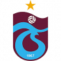 Trabzonspor, Turkey