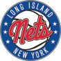 Long Island NBA G-League