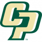 Cal Poly NCAA D-I