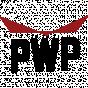 Oklahoma Run PWP