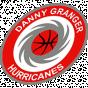 Danny Granger D1 Ambassadors