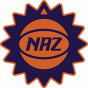 Northern Arizona NBA G-League