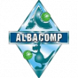 Albacomp, Hungary