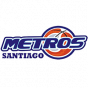 Metros, Dominican Republic