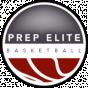 Prep Elite