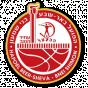Hapoel Beersheva Israel - Super League
