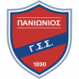 Panionios Greece - GBL