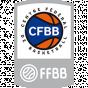 CFBB, France