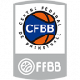 CFBB France - NM1