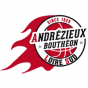 Andrezieux-Boutheon France - NM1