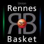 Rennes France - NM1
