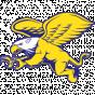 Canisius NCAA D-I