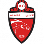 Al Ahli Dubai, United Arab Emirates