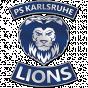 PS Karlsruhe Germany - ProA