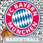 Bayern Muenchen II, Germany