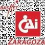Zaragoza U-18 Adidas Next Generation Tournament