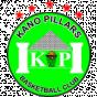 Kano Pillars, Nigeria