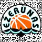 Ezerunas-Karys Lithuania 2