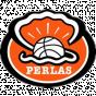 Perlas-MRU, Lithuania